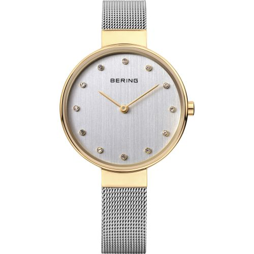 Bering Time - 12034010.jpg - brand name designer jewellery in Stouffville, Ontario