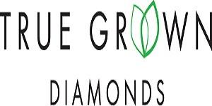 Lab Grown Diamonds - Identical