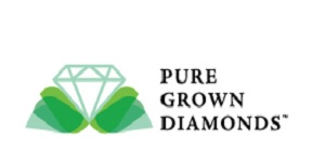 brand: Lab Grown Diamonds