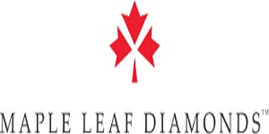 brand: Maple Leaf Diamonds