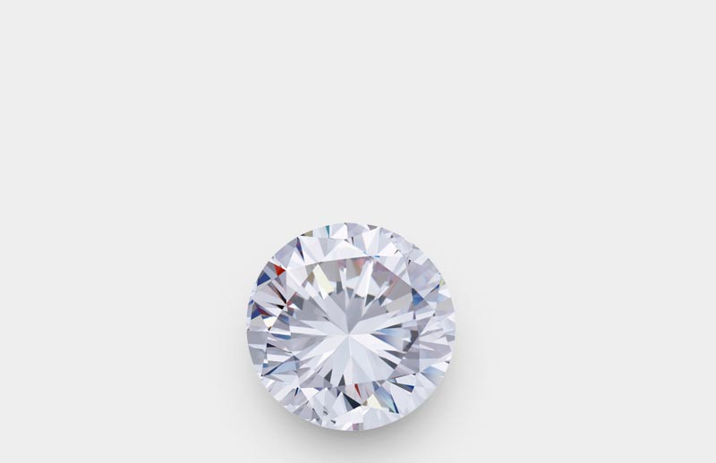Lab Grown Diamonds Find the diamond of your dreams here! Barthau Jewellers Stouffville, ON
